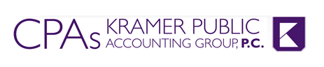 Kramer Public Accounting Group PC